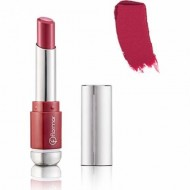 Flormar Prime'N Lips Pl07 Lady In Sunset