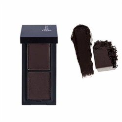 Flormar Eyebrow Design Kit Dark Eyebrow Kit: 40