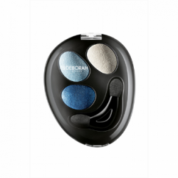 Deborah Hi Tech Eyeshadow 03