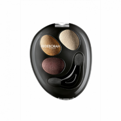 Deborah Hi Tech Eyeshadow 02
