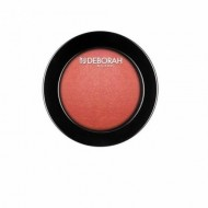 Deborah Hi-Tech Blush 61