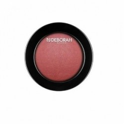 Deborah Hi-Tech Blush 60