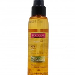 Hair Care Serum 125 ml of Seleccion