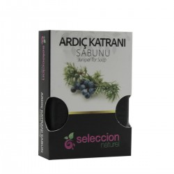 Soap Cranberries Natural 100 gr from Seleccion