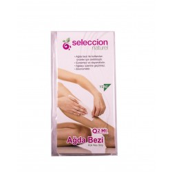 Seleccion Natural wax cloth 2 meter hair remover